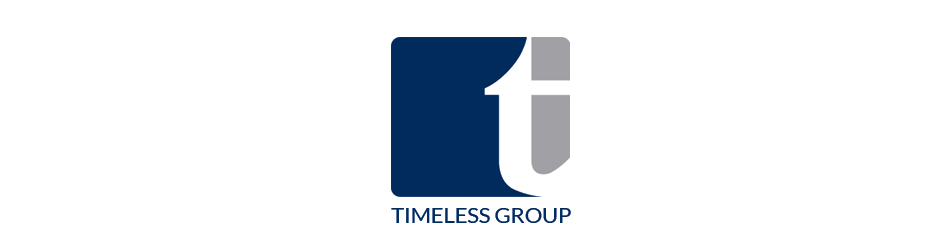 TIMELESS GROUP